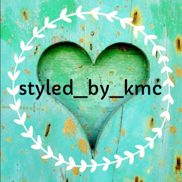 styled_by_kmc